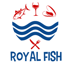 Royal Fish